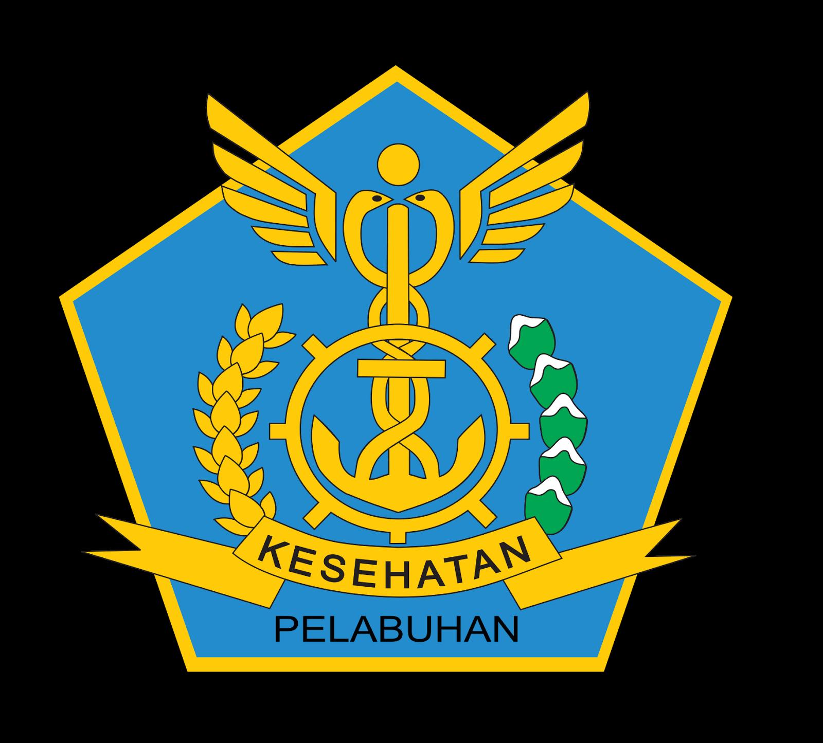 Kantor Kesehatan Pelabuhan Kelas II Palembang